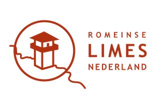 Romeinse Limes